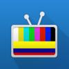 Televisión de Colombia - CO