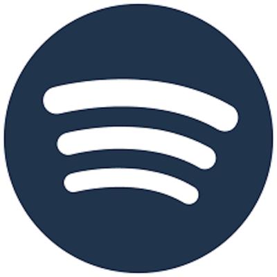 Premium Music & Finder Spotify Premium Applications