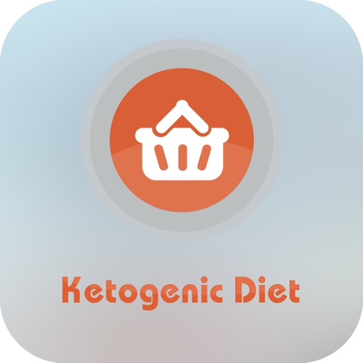 Ketogenic Diet Grocery List - Suitable for Diet