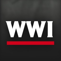 Remembering WWI