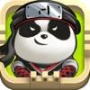 保卫熊猫-塔防类游戏中文版3 - iPhoneアプリ