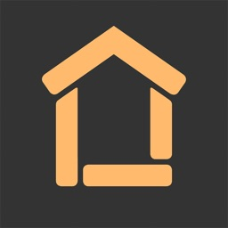 Open Home Manager