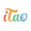 iTao Reviews