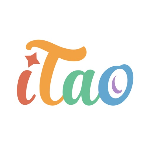 iTao application logo
