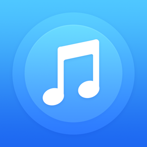 Music Player - Unlimited Mp3 Music & Song Album Entertainment app