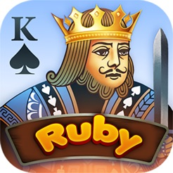 BigKool Game Bai Doi Thuong - Ruby