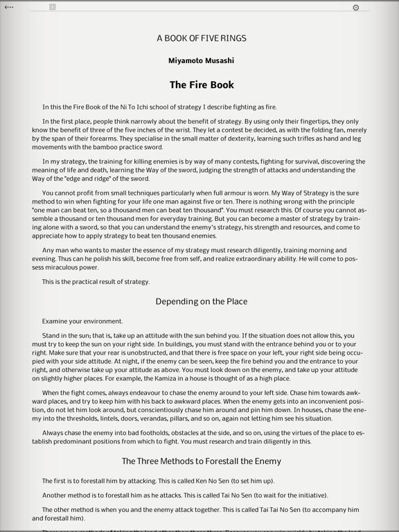 Asia Wisdom Collection  - Universal Appのおすすめ画像2