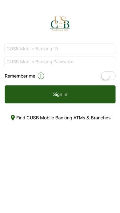CUSB Mobile Banking-1