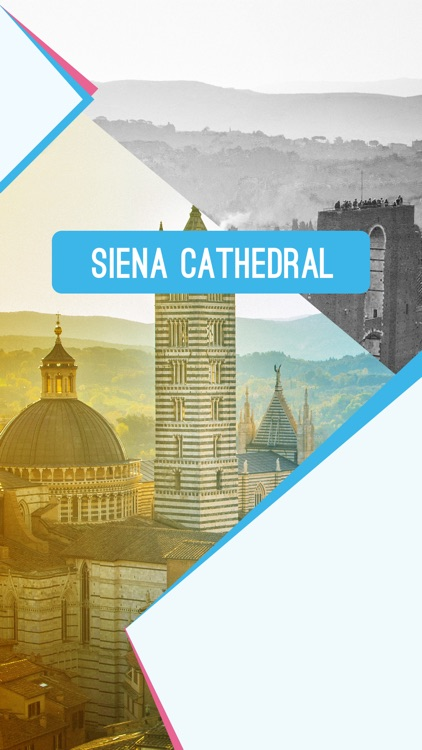 Siena Cathedral screenshot-0