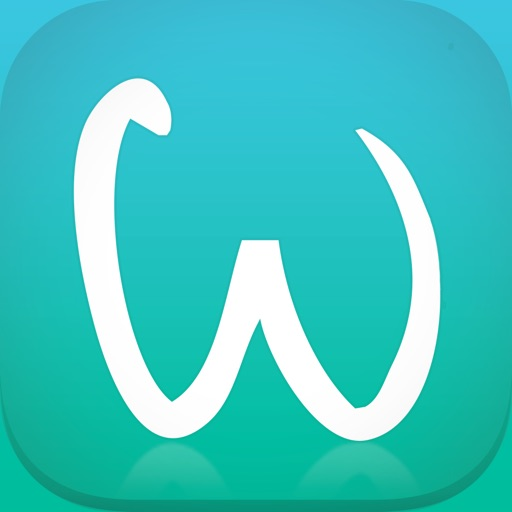 Whim - Dating, Not Texting iOS App