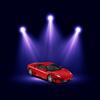 Характеристики автомобилей