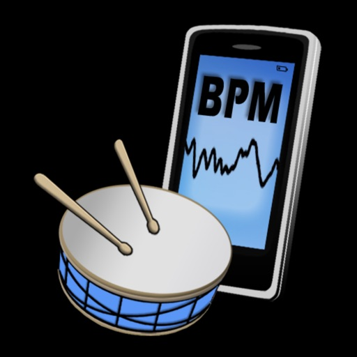 liveBPM - Beat Detector download
