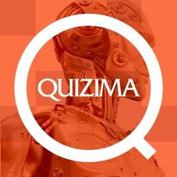 Science Illustrated Quizima