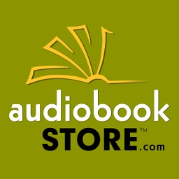 Audiobook STORE.com - Audiobooks Made Easy!