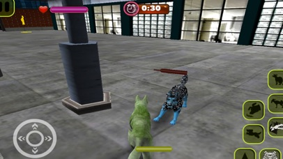 Puppy Simulator :Best Dog Simulation Game screenshot four