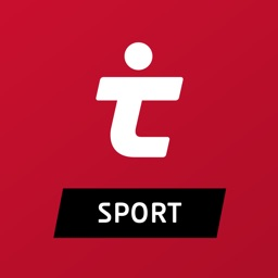 Tipico Sport – Bet Now with the best Odds