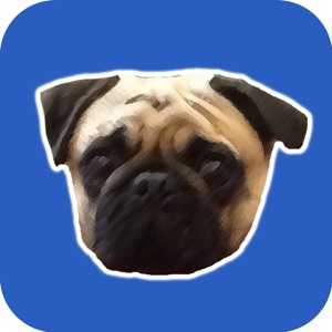 Farting Pug Pro