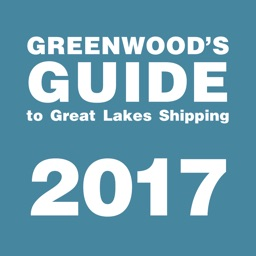 Greenwoods Guide 2017