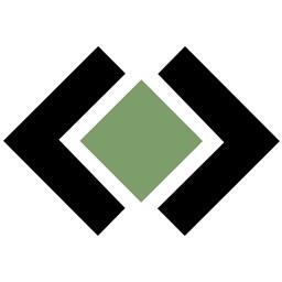 Bcel one by banque pour le commerce exterieur lao public for Banque pour le commerce exterieur lao