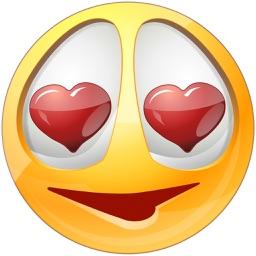 Stick Figure Emoji