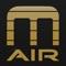 Midas M-AIR iPad app for MR18/MR12