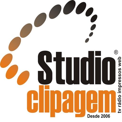 Studio Clipagem