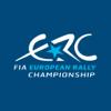 FIA ERC