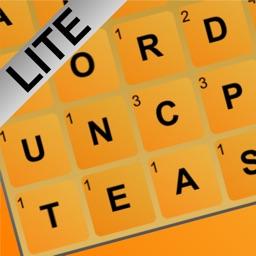 Word Tease Lite
