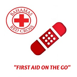 First Aid by Bahamas Red Cross