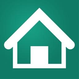 Property Cashflow Calculator