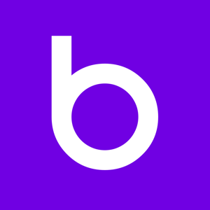 Badoo - Meet New People, Chat, Socialize. app