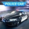 黑社会小偷vs警车驾驶模拟3D
