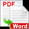 PDF to Word Converter - QIXINGSHI TECHNOLOGY CO.,LTD