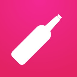 Spin the Bottle - Video Chat