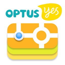 Map Plus OE