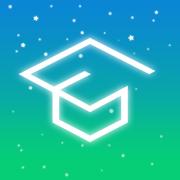 Pocket Schedule - Class Schedule, Homework Planner