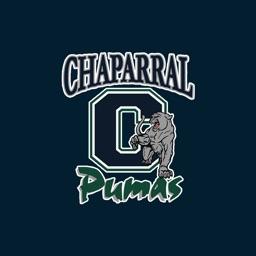 Chaparral High School Official App
