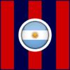 El Ciclón - Fútbol de San Lorenzo, Argentina