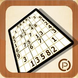 Sudoku: Primary Puzzle