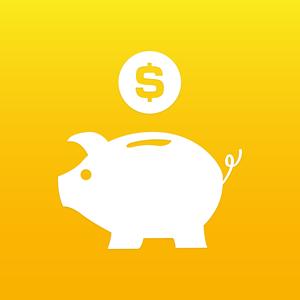 Daily Budget Original - Saving Is Fun! app