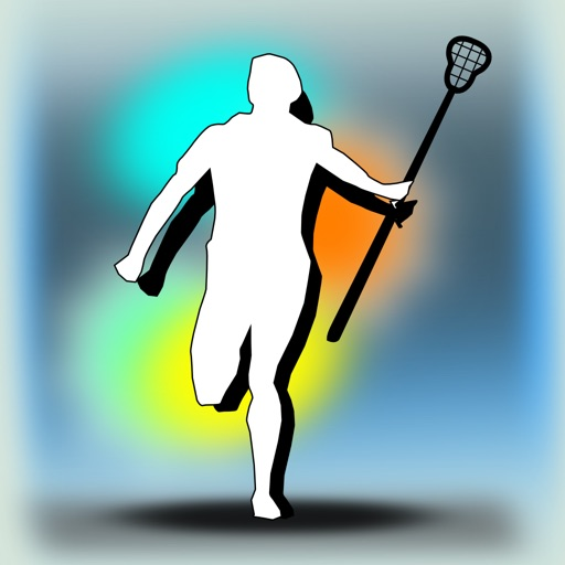 LaCrosse Player Tracker with Stats & Game Notes