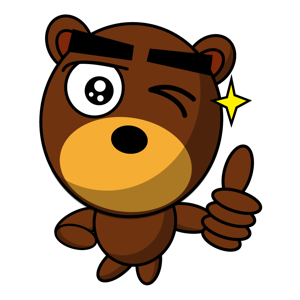 Beb 14 Stickers app