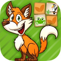 Codes for Animal pairs games - brain training Hack