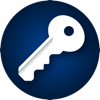mSecure - Password Manager and Secure Wallet Reviews