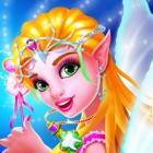 歯の妖精の物語 icon