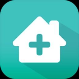 Portea - Heal at Home