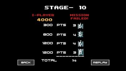 Battle city - Tank 1990 Screenshot