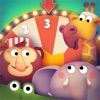 Animal Fun Park - iPhoneアプリ
