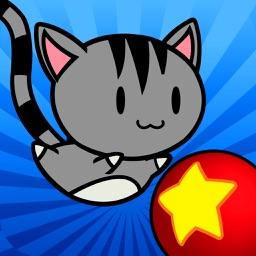 Super Cat Bounce