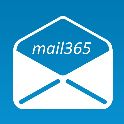 mail365: Mail, Calendars, Tasks for Office365